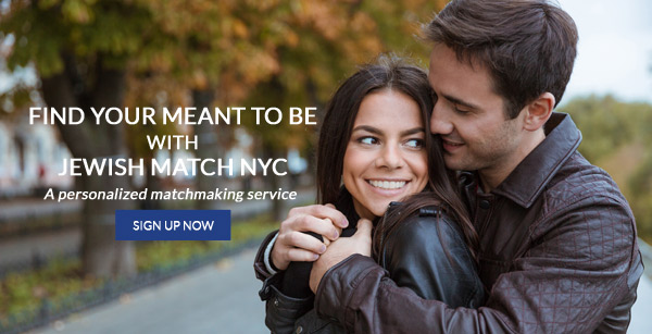 Jewish dating services reviews